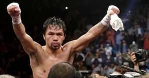 Pacquiao dominates Broner – Immediate Reaction!