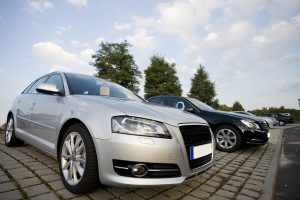 Car Leasing Fees and Charges Uncovered