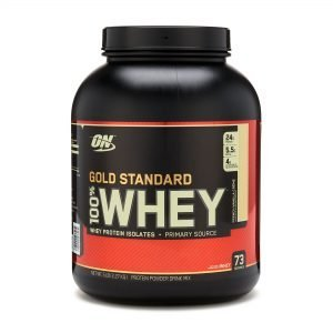 The Best Protein Powder Shakes