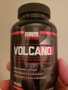 volcano_Force_Factor