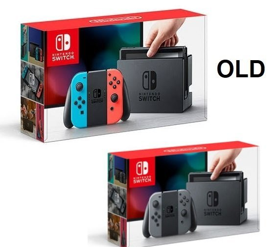 OLD-Nintendo-Switch