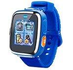 Kidizoom Smartwatch DX2 royal blue watch.