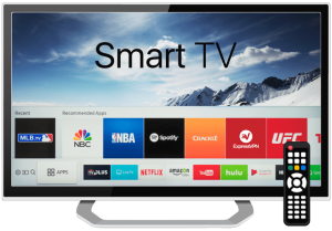 2020 TV buying guide.