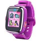 Kidizoom Smartwatch DX2 Vivid Violet color..