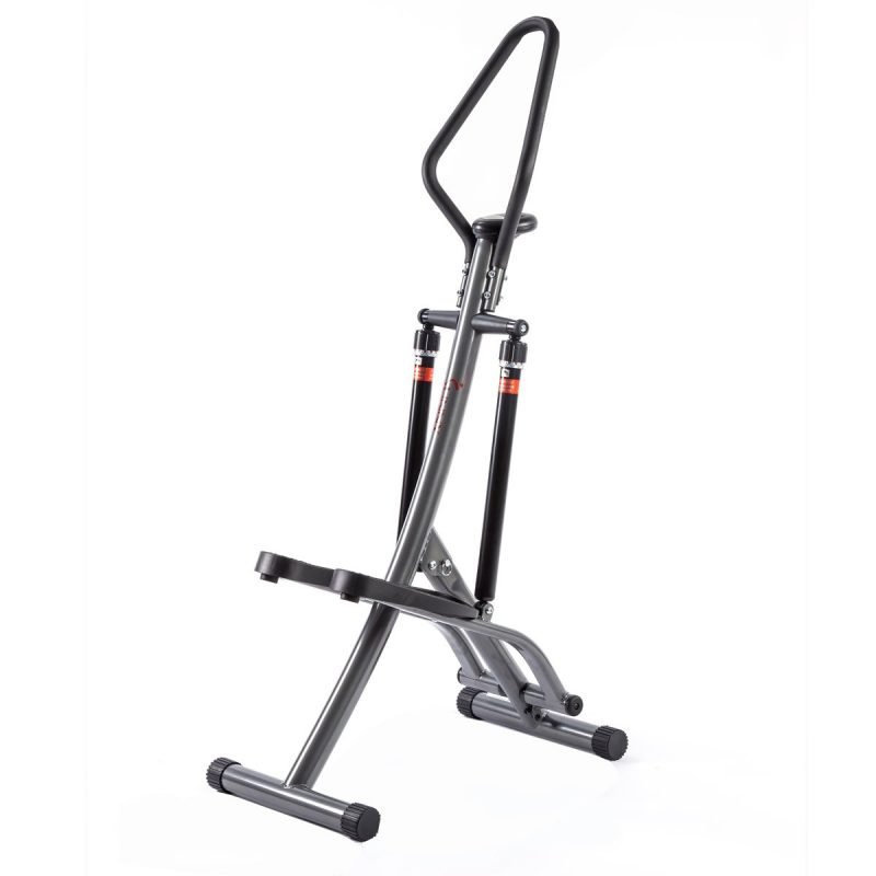 Sunny Health Step Machine Review (SF-1115)