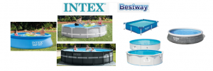 2021 Best Swimming Pool – Intex and Bestway