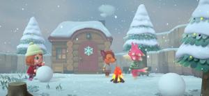 animal_crossing_snow