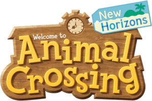 What is Animal Crossing New Horizons?