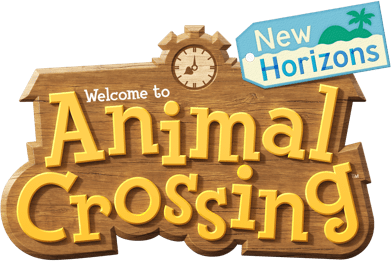 Animal Crossing (SWITCH) – ALL YOU NEED TO KNOW!