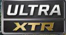 intex_ultraxtra