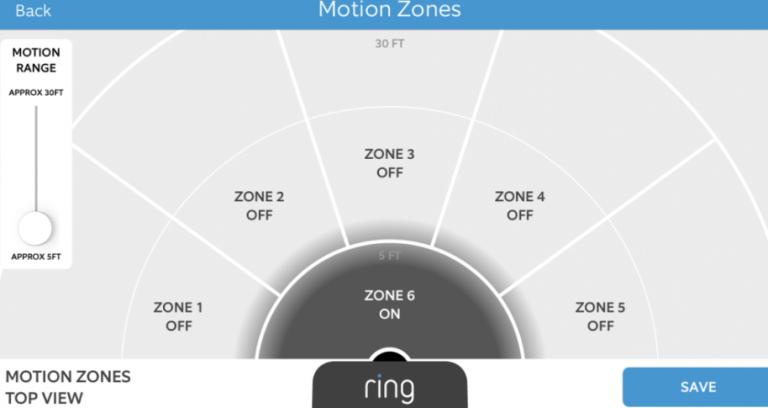 Ring Doorbell 3 review
