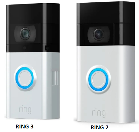 ring_video_doorbell_3vs2
