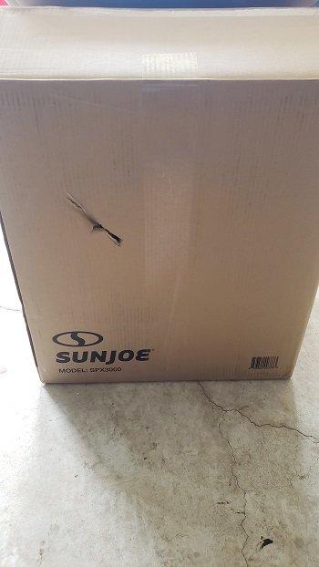 sunjoe_spx3000_box