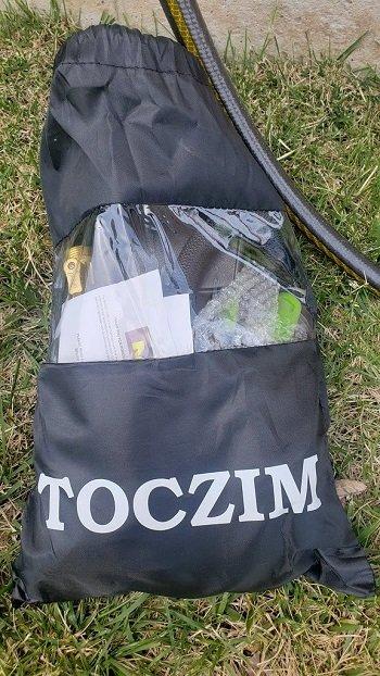 toczim_garden_hose1