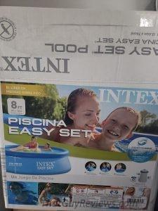 Intex_easy_set_pool