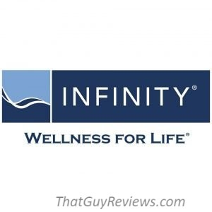 infiniti_massage_logo Top Massage Chair Brands in 2020